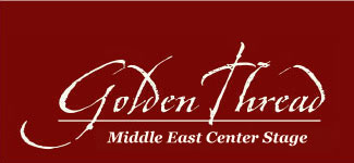 Golden Thread logo